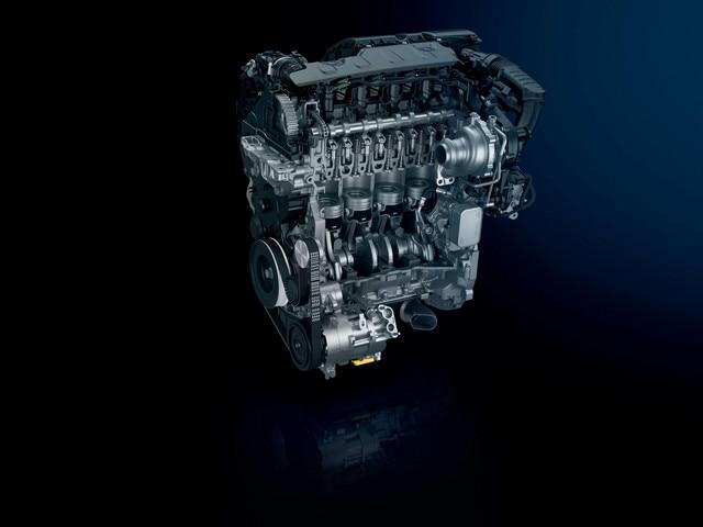 /image/11/1/peugeot-diesel-2017-006-fr.394111.jpg