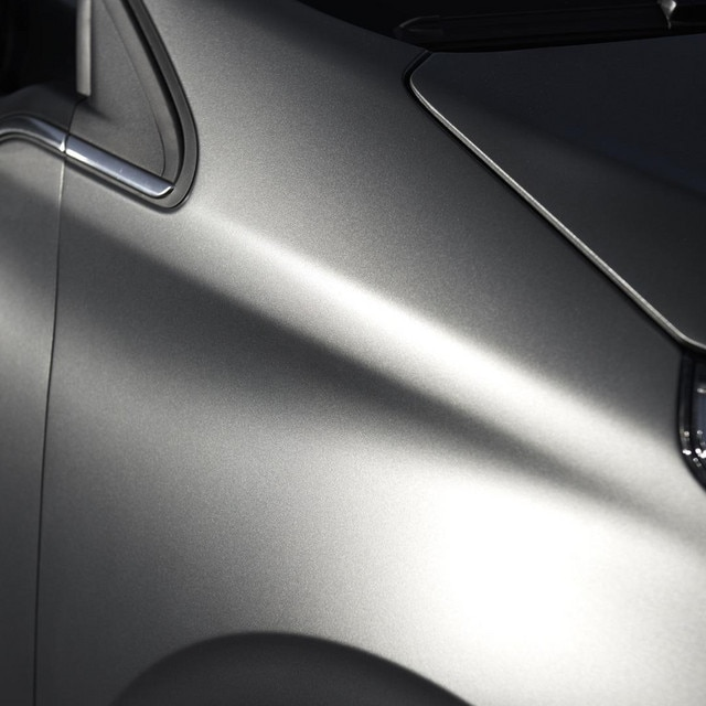 /image/11/1/peugeot_208_icesilver_1502pc105.13111.jpg