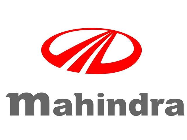 Les deux-roues – collaboration avec Mahindra et Peugeot en 2015