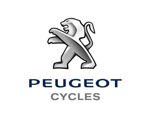 Les deux-roues – logo de Cycleurope