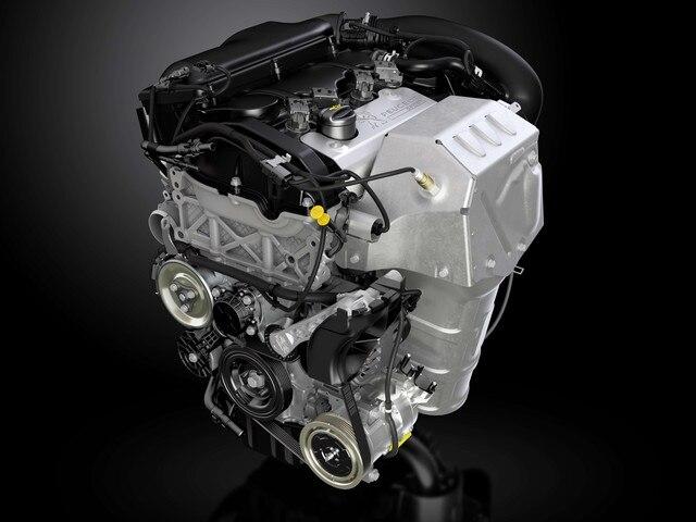 /image/14/7/peugeot-rcz-moteur-1-445.16623.330147.jpg