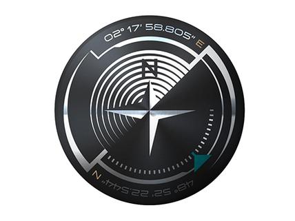 /image/15/2/crossway2017-badge-exter.238480.238480.238480.328152.png
