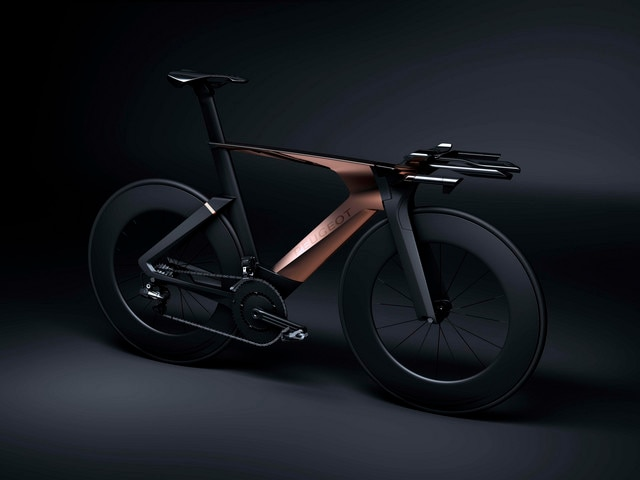 /image/16/8/peugeot-onyx-concept-bike-600.44349.330168.jpg