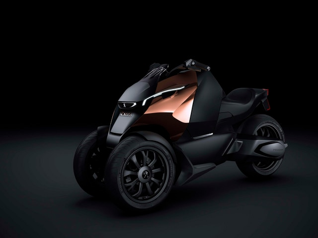 /image/16/9/peugeot-onyx-concept-scooter-600.44350.330169.jpg