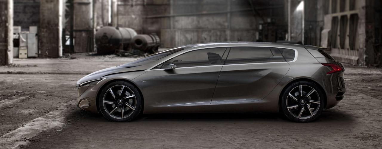 /image/17/2/peugeot-hx1-concept-car-07.162451.330172.jpg