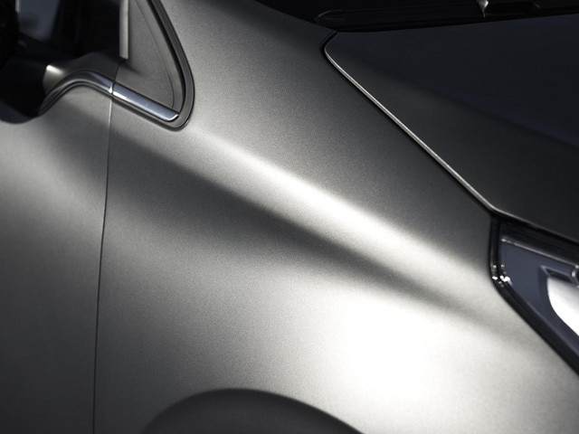 /image/23/5/peugeot_208_icesilver_1502pc105.323235.jpg