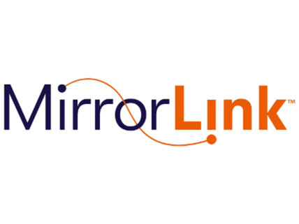 /image/35/9/mirror-link-logo-peugeot-small.113662.330359.png