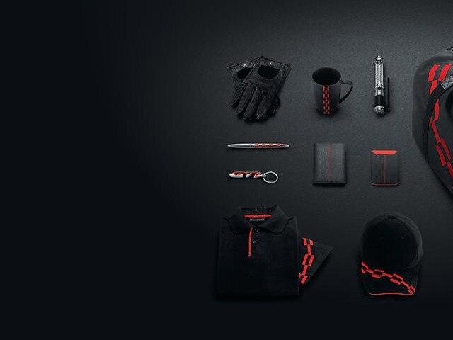 Univers Peugeot – Montres, porte-clés, et autre accessoires Peugeot