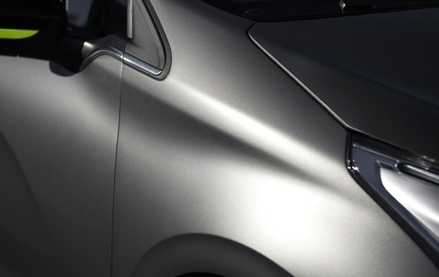 /image/37/4/peugeot_208_icesilver_1502pc105.323374.jpg