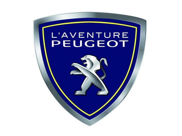 L'aventure familiale – 1982, création de l'Aventure Peugeot