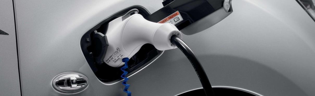 Véhicules eco-responsables Peugeot