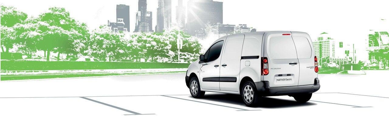 Subventions, primes et bonus pour l'achat d'un véhicule électrique