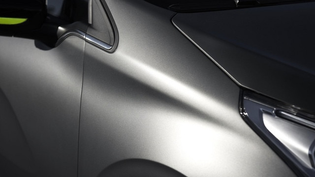 /image/43/4/peugeot_208_icesilver_1502pc105.323434.jpg
