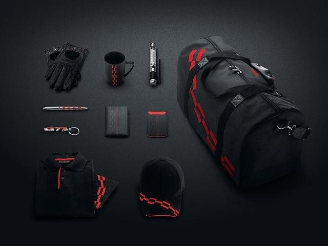 /image/44/5/boutique-sport.151108.330445.jpg