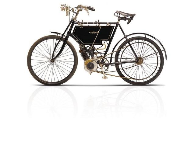 /image/47/9/motobicyclette-zl.330479.jpg