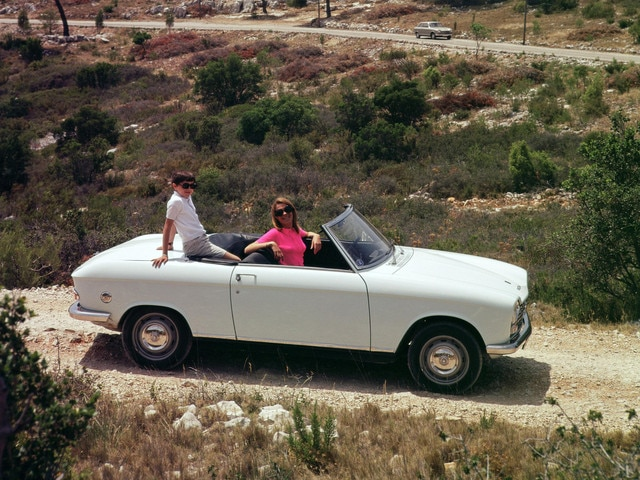 /image/50/5/204cabriolet-1965-02.152263.330505.jpg
