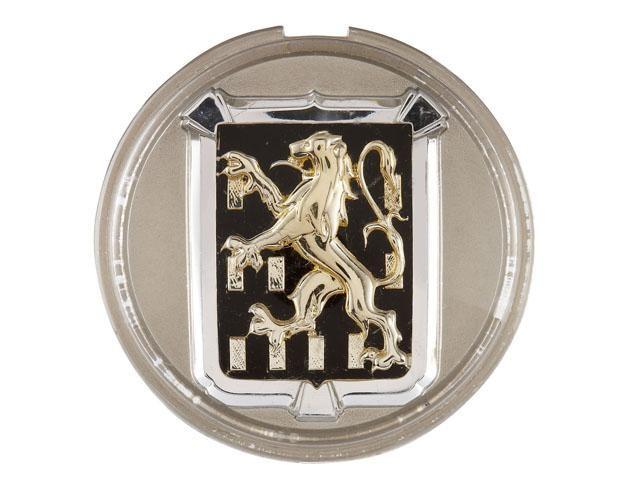 /image/55/4/lion-1948-sm001.153480.330554.jpg