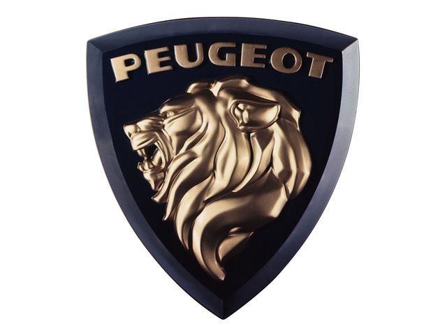 /image/55/6/lion-1961a1971-sm004.153484.330556.jpg