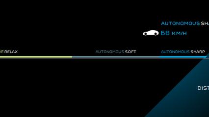 /image/58/1/rear-cam-autonomous-sharp.466581.png