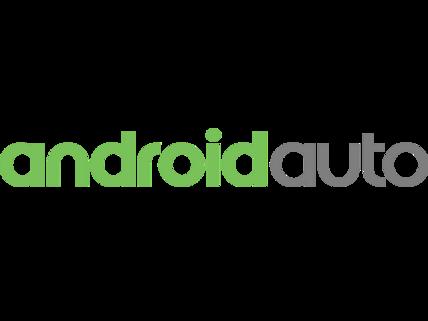 Mirror Screen – Controllez Mirror Screen avec Android Auto