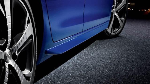 308 GT qualité