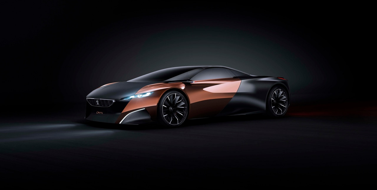 /image/66/7/peugeot-onyx-concept-home.44329.466667.jpg