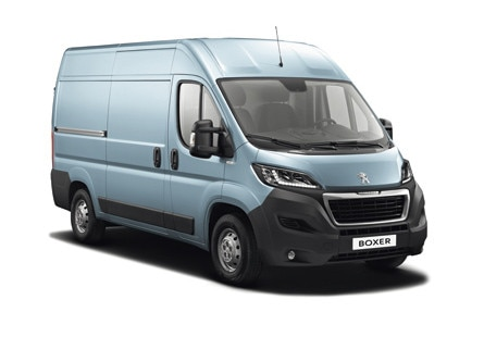 /image/69/9/peugeot-boxer-charge-4453.13699.jpg