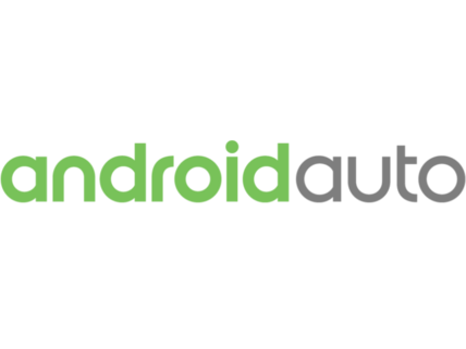 Mirror Screen – Controllez Mirror Screen avec Android Auto