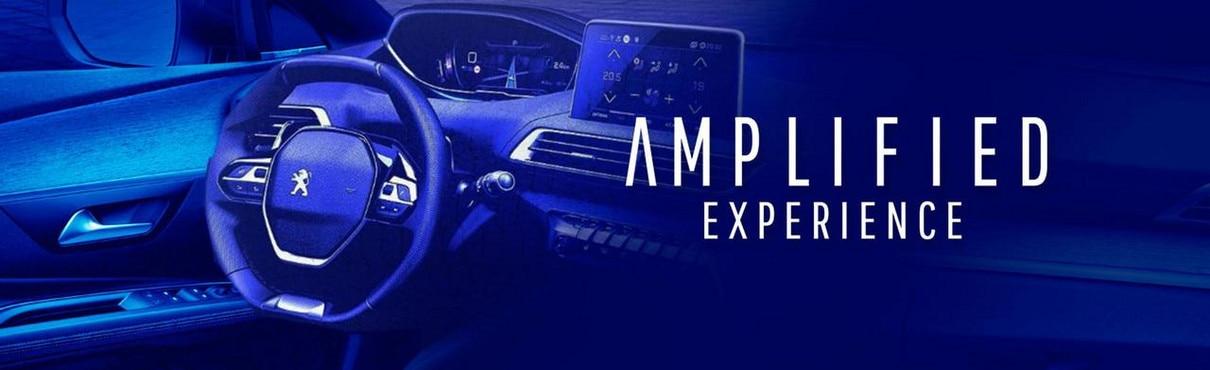 /image/80/2/peugeot-amplified-experience-la-realidad-virtual-para-descubrir-el-nuevo-5008.366428.43.426802.jpg
