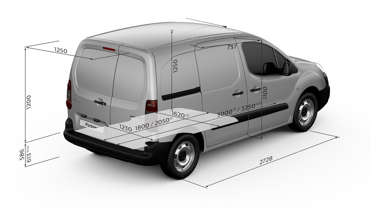 /image/80/4/peugeot-partner-techinfo-02.329804.jpg