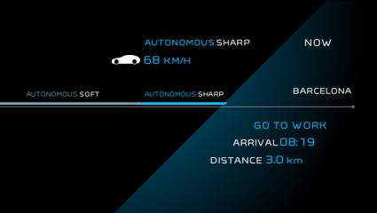 /image/96/3/rear-cam-autonomous-sharp.329963.png